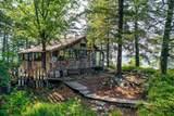 15 Camp Island - Photo 17