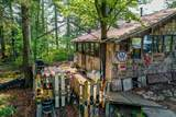 15 Camp Island - Photo 18