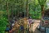 15 Camp Island - Photo 19
