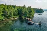 15 Camp Island - Photo 2