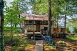 15 Camp Island - Photo 20