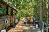 15 Camp Island - Photo 23
