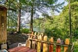 15 Camp Island - Photo 24