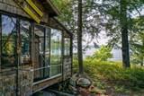 15 Camp Island - Photo 26