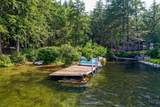 15 Camp Island - Photo 31