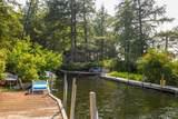 15 Camp Island - Photo 34