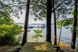 15 Camp Island - Photo 35
