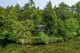 15 Camp Island - Photo 4