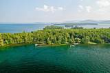 15 Camp Island - Photo 5