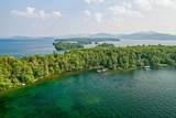 15 Camp Island - Photo 7