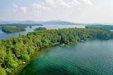 15 Camp Island - Photo 8
