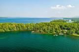 15 Camp Island - Photo 9