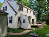 133 Perkins Place - Photo 3