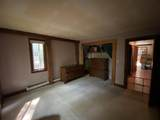 394 Stage Road - Photo 15