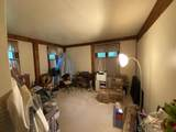 394 Stage Road - Photo 16