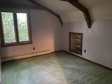 394 Stage Road - Photo 19