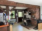 394 Stage Road - Photo 5