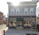 497 Main Street - Photo 2