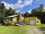 72 Rake Branch Trail - Photo 1