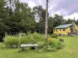 72 Rake Branch Trail - Photo 2