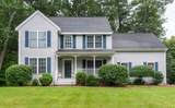 156 Pine Hill Road - Photo 1
