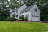 156 Pine Hill Road - Photo 2