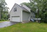 156 Pine Hill Road - Photo 39