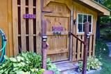 4032 Walker Mountain Road - Photo 4