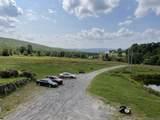184 Corinth Road - Photo 33