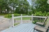 260 Old Bay Road - Photo 23