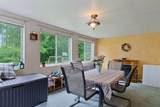 260 Old Bay Road - Photo 6