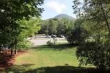 36 Lodge Road - Photo 11