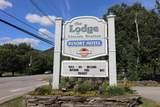 36 Lodge Road - Photo 2