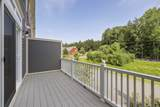 25 Forest Edge Drive - Photo 18
