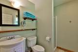 121 Townsend Brook Road - Photo 19