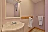121 Townsend Brook Road - Photo 28