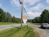 3098 Barton-Orleans Road - Photo 3