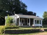 363 Brushwood Road - Photo 2