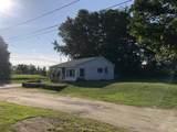 363 Brushwood Road - Photo 3