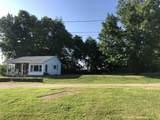 363 Brushwood Road - Photo 4