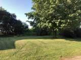 363 Brushwood Road - Photo 5