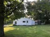363 Brushwood Road - Photo 6