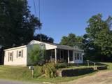 363 Brushwood Road - Photo 7