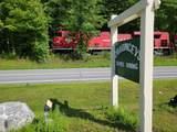 5403 Vt. Route 7A - Photo 16