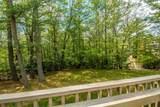 28 Birch Woods Lane - Photo 31