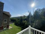 25A Boulder Ridge Drive - Photo 30