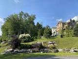 25A Boulder Ridge Drive - Photo 31