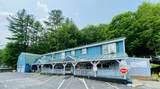 3699 Woodstock Road - Photo 1