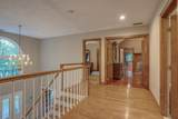 36 Coventry Road - Photo 22