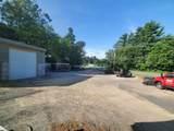 415 Route 125 - Photo 10